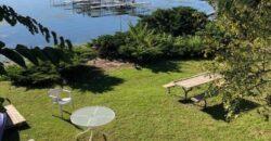3909 Monona Drive – #9 Lake Access!