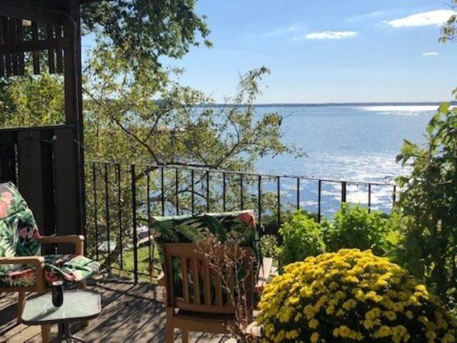 3909 Monona Drive – #12 Lake Access!